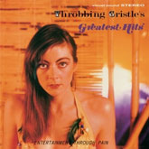 throbbing-gristle-throbbing-gristles-greatest-industrial-records-cover