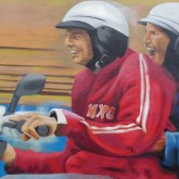 slack-djs-dk-low-jack-glasshouse-mountains-ep-hoo-trilogy-tapes-cover