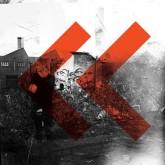 lonelady-hinterland-cd-warp-cover