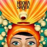 booka-shade-eve-lp-blaufield-music-embassy--cover