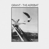 grant-the-acrobat-lp-the-lauren-bacall-cover