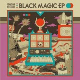 jonathan-kusuma-black-magic-ep-cocktail-damore-cover