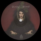 dinky-blind-hreno-and-the-mole-prin-visionquest-cover