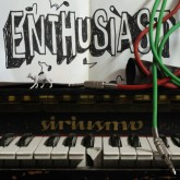 siriusmo-enthusiast-lp-monkeytown-records-cover