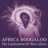 various-artists-africa-boogaloo-the-latinizati-honest-jons-cover