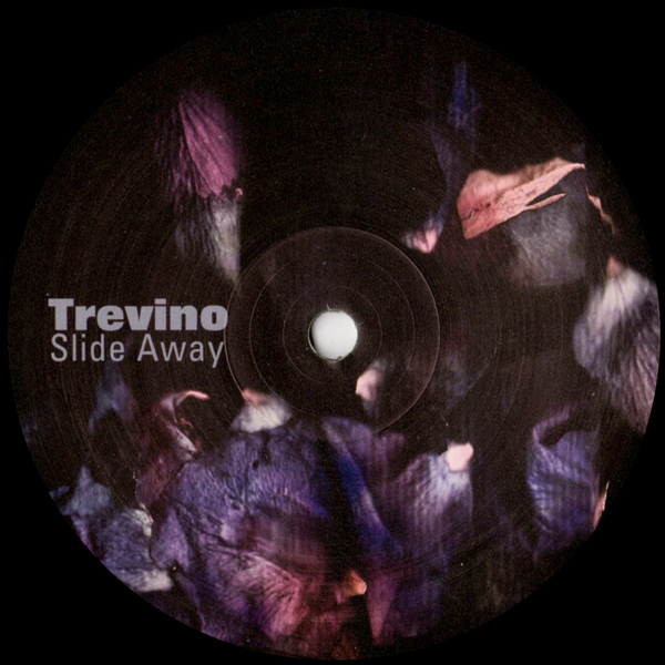 trevino-slide-away-hotflush-recordings-cover