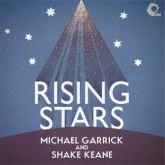 michael-garrick-shake-ke-rising-stars-cd-trunk-records-cover