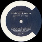 cab-drivers-ground-service-cabinet-records-cover
