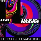 tiga-vs-audion-lets-go-dancing-solomun-and-turbo-cover