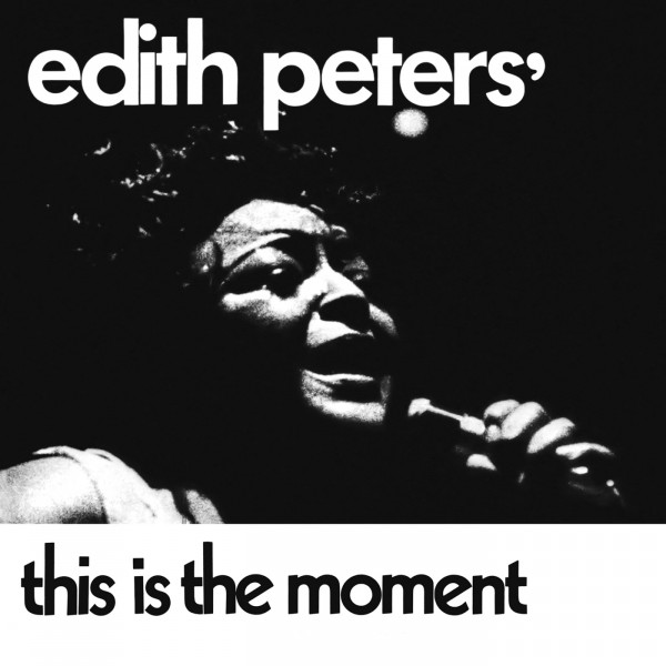 edith-peters-this-is-the-moment-schema-cover