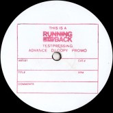 redshape-best-of-live-volume-1-exclusive-running-back-cover