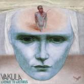 vakula-voyage-to-arcturus-lp-leleka-cover