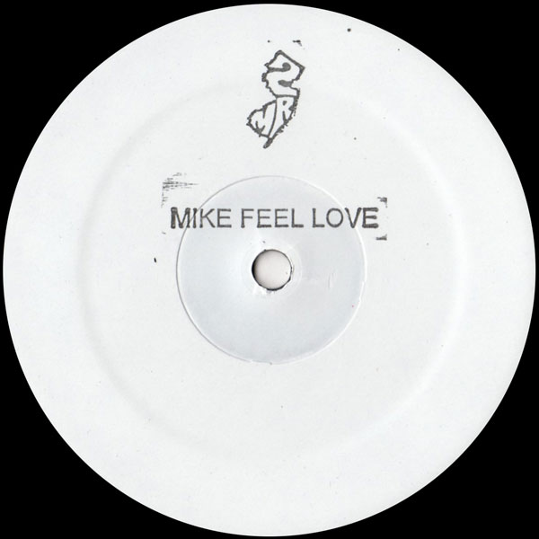 mike-simonetti-mike-feel-love-2mr-cover