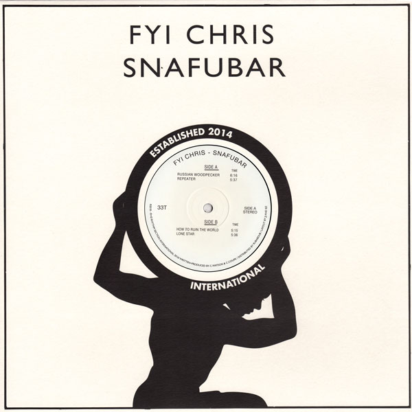 fyi-chris-snafubar-rhythm-section-internatio-cover