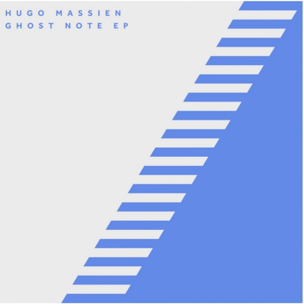 hugo-massien-ghost-note-ep-17-steps-cover