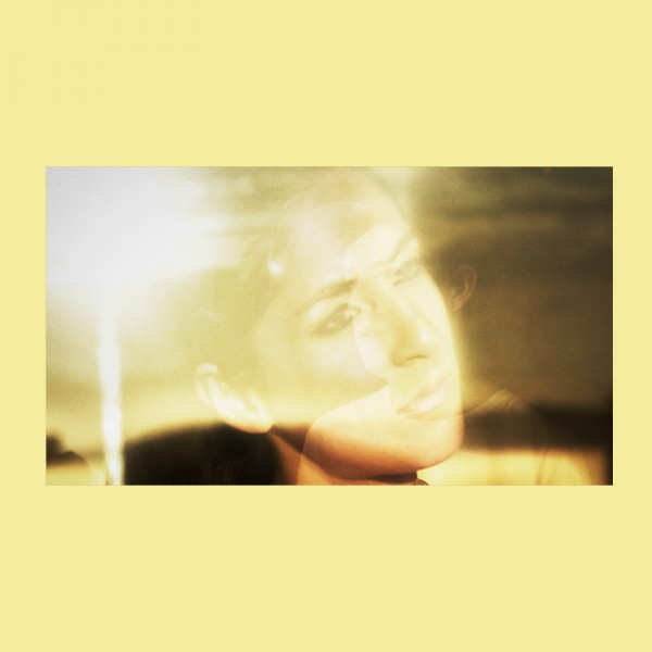 nite-jewel-real-high-lp-gloriette-records-cover