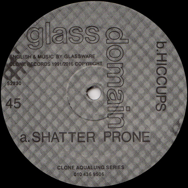 glass-domain-glass-domain-clone-aqualung-series-cover