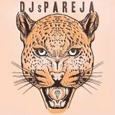djs-pareja-steps-la-risa-huntleys-palmers-cover