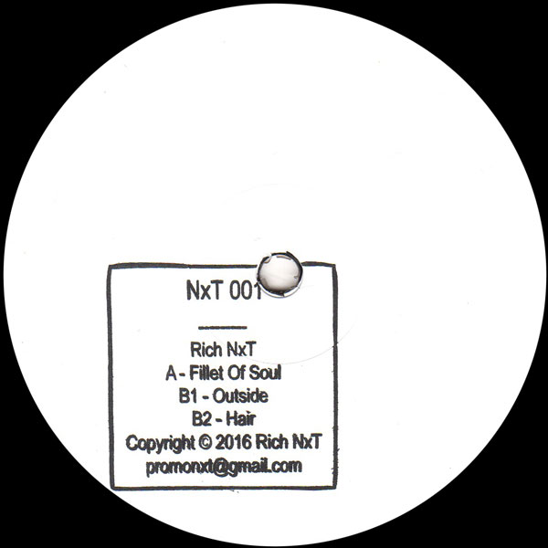 rich-nxt-nxt-001-nxt-records-cover