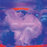 june-cytheria-cd-these-days-cover