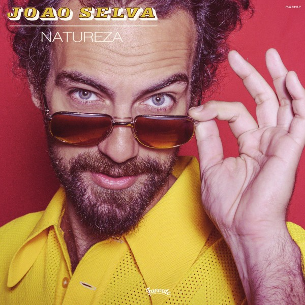 joao-selva-natureza-lp-favorite-recordings-cover