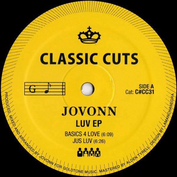 jovonn-luv-ep-clone-classic-cuts-cover
