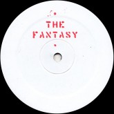 the-fantasy-secret-mixes-fixes-vol-17-secret-mixes-fixes-cover