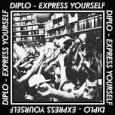 diplo-express-yourself-cd-mad-decent-cover