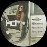 jessy-lanza-dj-spinn-t-you-never-show-your-love-ep-hyperdub-cover