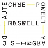 autechre-powell-dj-sting-russell-haswell-remixes-diagonal-cover