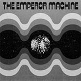 emperor-machine-kananana-snatch-shot-dc-recordings-cover