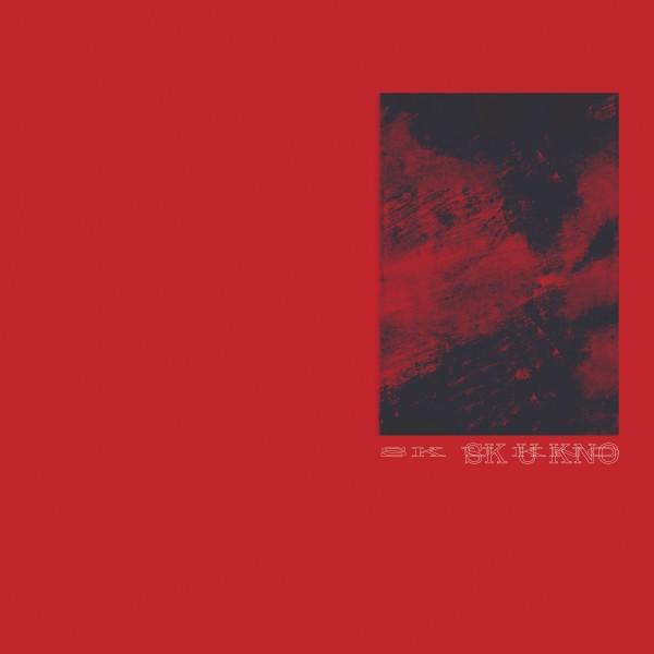 sk-u-kno-suzanne-kraft-u-know-lp-pre-order-no-label-cover