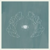 jose-gonzalez-vestiges-claws-cd-peacefrog-cover