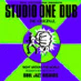 various-artists-studio-one-dub-vol-2-lp-soul-jazz-cover