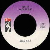 mato-still-dre-whateva-man-stix-records-cover