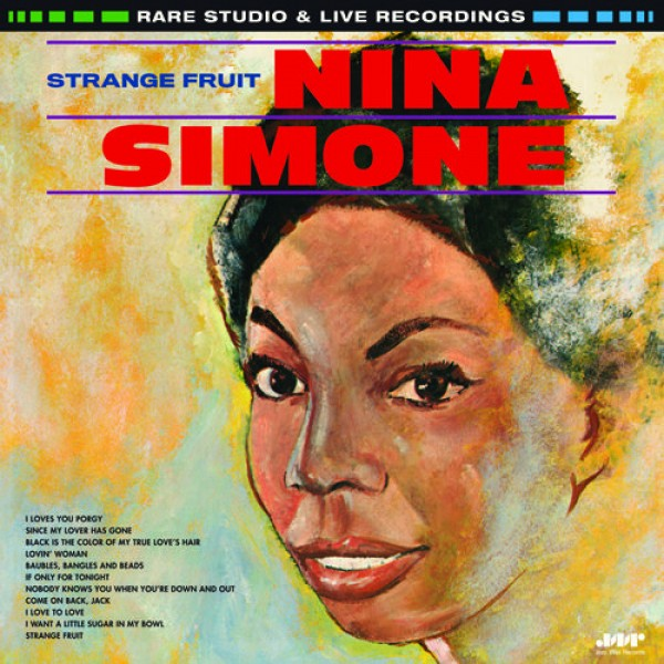 nina-simone-strange-fruit-lp-jazz-wax-records-cover