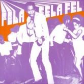 fela-the-afrika-70-fela-fela-fela-my-lady-frustrat-knitting-factory-cover