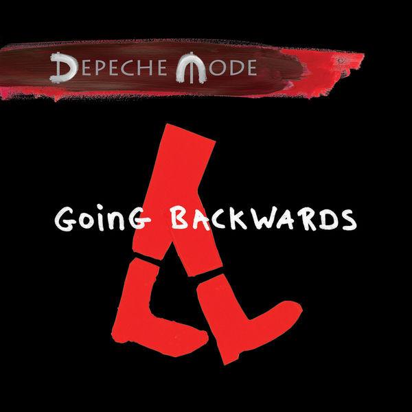 depeche-mode-going-backwards-chris-liebing-columbia-cover