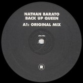 nathan-barato-back-up-queen-rekids-cover