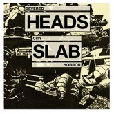 severed-heads-city-slab-horror-lp-medical-records-cover