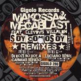 makossa-megablast-soy-como-soy-luciano-dj-koze-international-deejay-gigo-cover