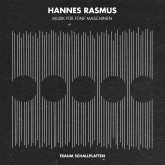 hannes-rasmus-musik-fur-funf-maschinen-traum-cover