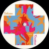 ichisan-kristina-hoppsa-internasjonal-cover