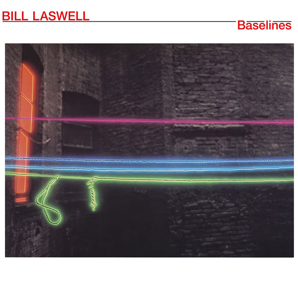 bill-laswell-baselines-lp-tiger-bay-cover