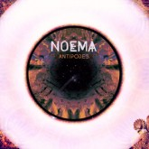 noema-antipodes-inc-auntie-flo-the-magic-movement-cover