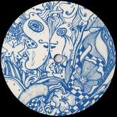 chasing-kurt-one-day-gettin-ready-ep-organic-music-cover