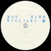 boo-williams-mars-disco-swings-headphoniq-cover