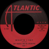 ray-charles-whatd-i-say-atlantic-cover