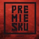 premiesku-indirect-cd-desolat-cover