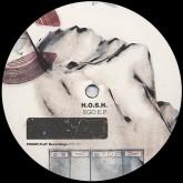 hosh-ego-ep-pokerflat-cover